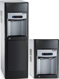 Ice 15 Series Ice & Water Dispenser