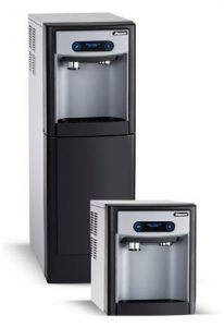 Ice 7 Series Ice & Water Dispenser