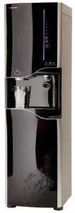Ice 900 Ice & Water Dispenser