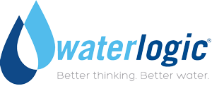waterlogic-logo